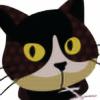 LillyTheCat1's avatar