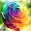 LillyTheRenderer's avatar
