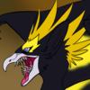 LillyTheRoleplayer's avatar