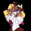 LillyWolf10's avatar