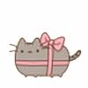 LillyyPadd's avatar