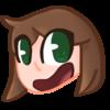 Lillz7's avatar
