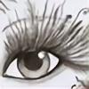 Lilma1's avatar