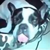 lilmagma's avatar