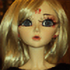 lilmalkie's avatar