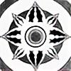 lilman101's avatar