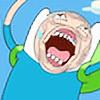 lilmandrewl's avatar