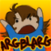 lilmarisa's avatar