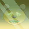 lilmaxboy's avatar