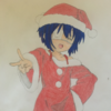 lilme005's avatar