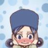 lilmejuju's avatar