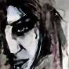 LiLMeLi's avatar