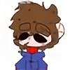LilMemeGoddess's avatar