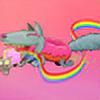 LilMerkEm1889's avatar