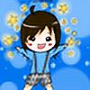 LilMichiMichi's avatar