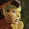 lilmikeegee's avatar