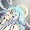 Lilmir01's avatar
