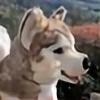 LilMissAleu's avatar