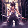 lilmissasha's avatar