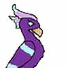 Lilmissbirdy's avatar