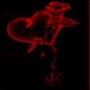 lilmissdissident's avatar
