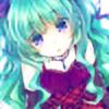 LilMissFanfic's avatar
