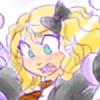 LilMisSierra's avatar