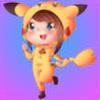 lilmisskelli119's avatar