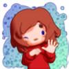 LilMissLillie's avatar