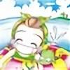 Lilmisslulu-chan's avatar