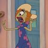 lilmissnightshade's avatar