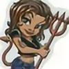 lilmissnikki6's avatar
