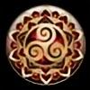 LilMissPhaedra's avatar