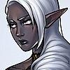 LilMissSunBear's avatar