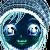 lilmissvampire24's avatar