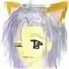 LilMisteek's avatar