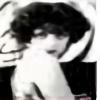 lilmizb3th's avatar
