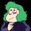lilmizzkrazie's avatar