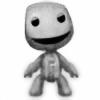 lilmizzy890's avatar