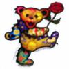 lilmkatz's avatar