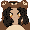 LilMobear's avatar