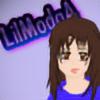 lilmodaa's avatar