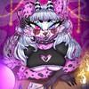 LilMoniMonster's avatar