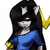 LilMonster23's avatar