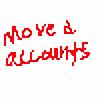 LilMoonDevil's avatar
