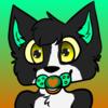 Lilmoonkit's avatar