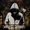 LILMOUSA's avatar