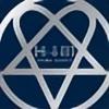 lilmouse's avatar