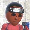 LilMRB127's avatar