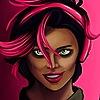LilMsDisturbed's avatar